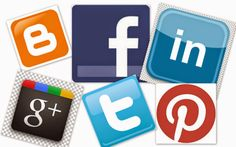 PETALI DI CILIEGIO ...per coltivare la speranza: Social network