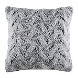 freedom Furniture and Homewares Freedom Furniture, Home Furniture, Scatter Cushions, Throw Pillows, Crochet Home Decor, Soft Furnishings, Merino Wool Blanket, Needlepoint, Lana