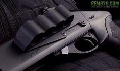 Mesa Tactical: Sureshell Aluminum Ammo Carrier
