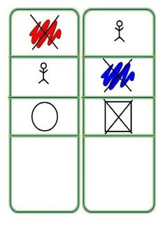 Atributos bloques logicos Slide, Peace, Math, Games, Activities, Learning, Comprehension Exercises, Dimensional Shapes, Gaming