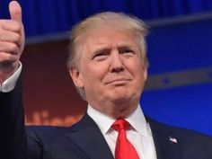 Donald Trump défend Vladimir Poutine !!! • Hellocoton.fr