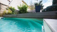 Une terrasse mobile à Toulouse #Terrasse #mobile #TerrasseMobile