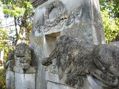 Lychakiv Cemetery Lviv