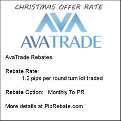 Forex Brokers List with Rebate Rates Win Or Lose, How To Get