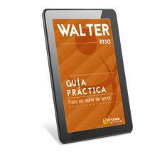 Obras publicadas - Walter RisoWalter Riso Cover, Books, Libros, Book, Book Illustrations, Libri