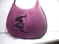 b4be20da594b0c7a3494648b44b6b4d7.jpg (972×729) Handmade Handbags & Accessories - http://amzn.to/2iLR27v
