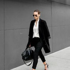 office style - Google 検索