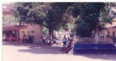 Atoyac mi matria: Ciudad con aroma de café XVIIIVíctorCardona Galin...