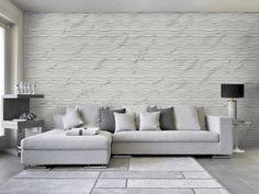 CASTELATTO COMPRE WATSAP: 35 98871 2692 Calacatta, 35, Toque, Design, Furniture, Home Decor, Collection, Environment, Colors