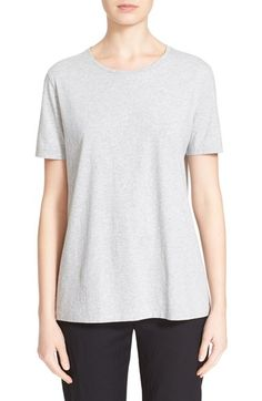 ACNE STUDIOS 'Vista C' Top. #acnestudios #cloth #