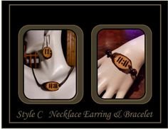 11:11,+Eleven+Eleven,+Jewelry,+Infinity+jewelry,girlfriend+gift,+boy+friend+gift