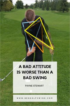 Three Simple Golf Swing Lessons >>> Click on the image for additional details. #DriverSwing