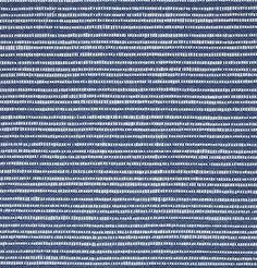 Rya Fabric Blue DFIF230247 **, £41.00 (http://www.britishwallpapers.co.uk/rya-fabric-blue-dfif230247/)