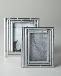 Table Top Framed Prints MAKE GREAT GIFTS!