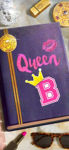 Choices Game, Art Drawings Beautiful, Title Card, Queen B, Book Lovers, Fangirl, Colours, Shoulder Bag, Cards