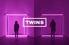dakota twins Source by Wonder Twins, Ouran Highschool, The Adventure Zone, Neon Aesthetic, House On A Hill, Twin Sisters, Character Aesthetic, The Victim, The Villain
