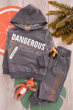 Boys Hoodies, Boys T Shirts, T Shirt Photo Printing, Baby Boy Outfits, Kids Outfits, Adidas Dress, Tracksuit Jacket, Baby Suit, Boy Fashion