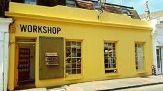 Yellow Aesthetic Pastel, Pastel Yellow, Shades Of Yellow, Mellow Yellow, Black N Yellow, Baby Yellow, Yellow Foods, Yellow Theme, Yellow Submarine