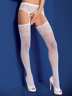 pol_pl_Garter-stockings-S500-biale-ponczochy-z-pasem-4030_3.jpg (1125×1500)