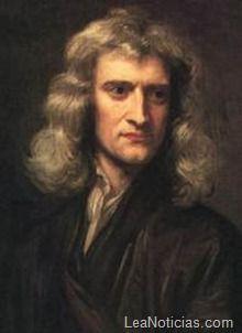 Conozca los grandes pecados de Sir Isaac Newton - http://www.leanoticias.com/2012/01/05/pecados-que-sir-isaac-newton-cometi-a-los-19-aos/