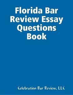 tn bar exam essay questions