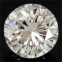 ダイヤモンド1.004CT Diamond   1.00ct