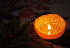 Homemade candle - could I use Citronella and keep mosquitoes away at the same time?
