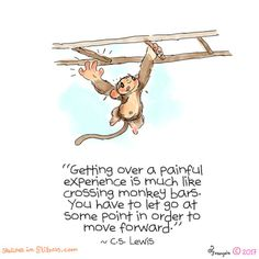 💗💗💗Francois Lange's Sketches in Stillness💗💗💗 Buddah Doodles, Buddha Thoughts, Amanda, Monkey Mind, Cs Lewis Quotes, Coaching, Meaningful Pictures, Little Buddha, Power Of Now