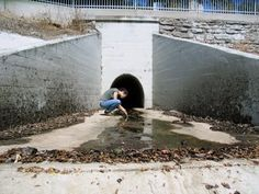 LA to Reduce Water Use by 20%