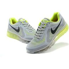 low cost 3637c fc407 Cheap Nike Air Max, Cheap Air, Nike Shoes Outlet, Nike Free Shoes,