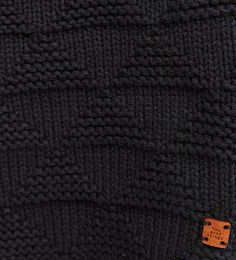 Image 5 of Textured sweater from Zara