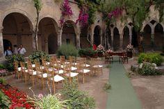 civil wedding in italy, italy wedding, italy wedding ceremony