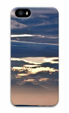 Beautiful clouds 3D Case wholesale iphone 5 cases for Apple iPhone 5/5S Case for iphone 5S/iphone 5,http://www.amazon.com/dp/B00KF26AAM/ref=cm_sw_r_pi_dp_-wfGtb1YZF55H4D0