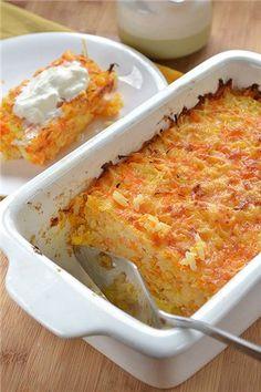 Ideas for baking spaghetti vegetarian Casserole Recipes, Soup Recipes, Vegetarian Recipes, Healthy Recipes, Cooking Pumpkin, Pumpkin Recipes, Baby Food Recipes, Cooking Recipes, Cooking Ribs