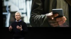 Apple-FBI battle is over but Silicon Valley is still preparing for the war - http://eleccafe.com/2016/03/25/apple-fbi-battle-is-over-but-silicon-valley-is-still-preparing-for-the-war/