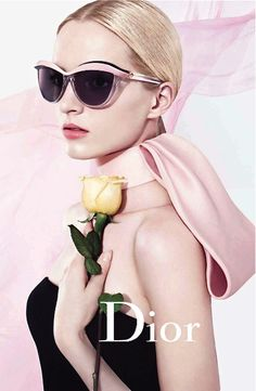 "maxitendance: "" A Futuristic Look for a Glam Dior Demoiselle "" Ray Ban Sunglasses Sale, Sunglasses Outlet, Sports Sunglasses, Sunglasses 2014, Burberry Sunglasses, Wayfarer Sunglasses, Miss Dior, Grace Kelly, Teen Fashion"