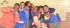 Im Grundschul-Praktikum in #Südafrika #Erfahrungsbericht berichtet uns Svenja von ihrem #Lehramt Praktikum in Südafrikas Metropole Kapstadt. Jetzt lesen bei #RainbowGardenVillage!