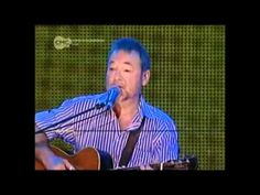 John Williamson - Good on you mate, sing for Australia it makes you proud to be Aussie - Music Clips, National Anthem, Matilda, Singing, Australia, Culture, Songs, Rock, History
