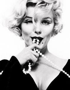 Marilyn #Micraattitude #Magyarország