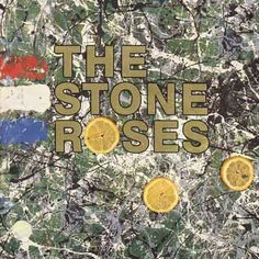 Stone Roses gives people the opportunity to know more about the psicodelic music in the beginning of 90s. Guau, one of the 90