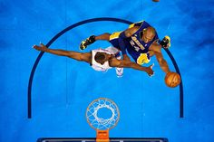 Sports Illustrated looks back at the career and life of a basketball legend, Kobe Bryant. Bryant died in a helicopter crash Sunday, January Dear Basketball, Basketball Legends, Beijing Olympics, Us Olympics, 2009 Nba Finals, Portable Basketball Hoop, Kobe Bryant Nba, Lakers Kobe, Olympic Team