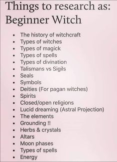 green witchcraft Fledgling Witch/Pagan Tips Witch Spell Book, Witchcraft Spell Books, Magick Spells, Witchcraft History, Green Witchcraft, Healing Spells, Wicca Witchcraft, History Of Witches, Wicca Love Spell