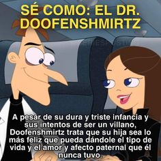 Kawaii Disney, Movie Couples, Phineas And Ferb, Love Phrases, Spanish Memes, Quality Memes, Disney Quotes, Bts Memes, Dreamworks