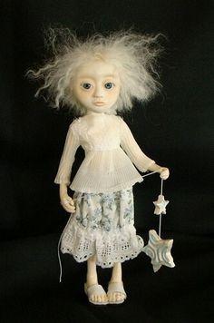 anna+zueva | Anna Zueva dolls
