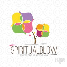 Spiritualblow   StockLogos.com