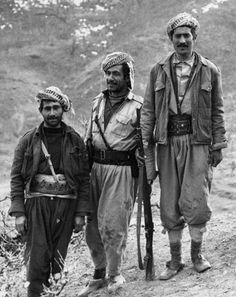 Land of Kurda