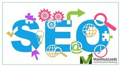 Driving traffic has become the core to any business that moves online. Every marketer today has a keenly defined space for #SEO in their marketing strategies.