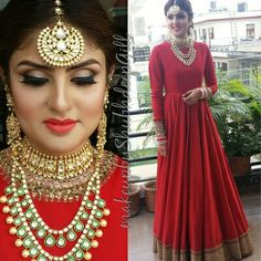 Can flaunt this great look!!  Book your orders now. Call 8957050205
