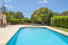 farmhouse-sacavea-swimming pool
