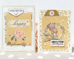 Mini Albums, Version Scrap, Scrapbooking, Kit, Home And Deco, Create Yourself, In This Moment, Happy, Crafts